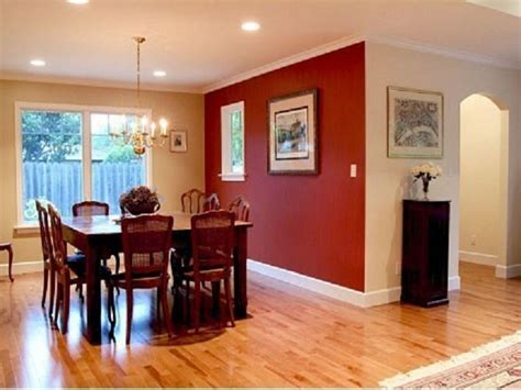 accent wall ideas for small living room laminate wood