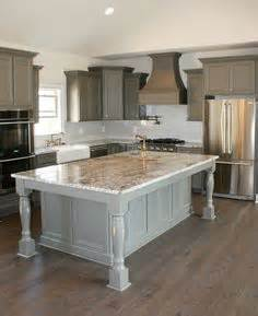 Kitchen Island Seats 6 Kitchen Island Seating Kitchen Islands And Islands On