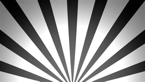 black and white retro pattern retro pattern black and white 25fps circus inspired