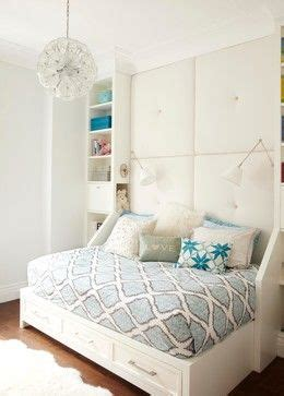 daybed bedroom ideas 25 best ideas about full size daybed on pinterest full