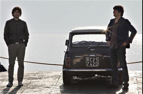 cinema porte di roma orari cinema orari trame e stellette dei in