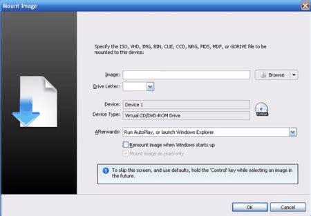 format mds adalah klippingku info seputar elektronika komputer teknologi