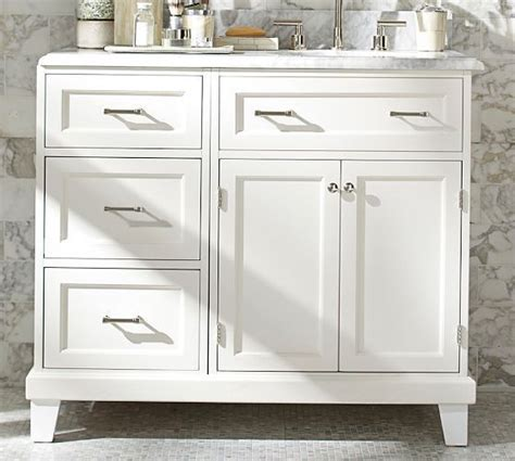 asymmetrical bathroom vanity classic modular asymmetric single sink console with doors