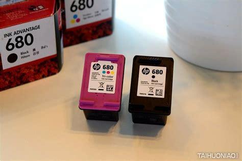 Terbaik Hp 680 Tinta Hp 680 jual tinta hp 680 color ink cartridge recycle di lapak bintang cartridge ramaariel61