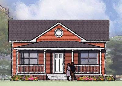 narrow lot cottage house plan 9818sw architectural narrow lot cottage plan 10073tt architectural designs