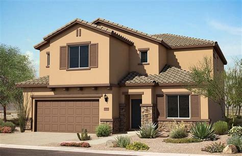 new mexico colors 10 best exterior color combination images on