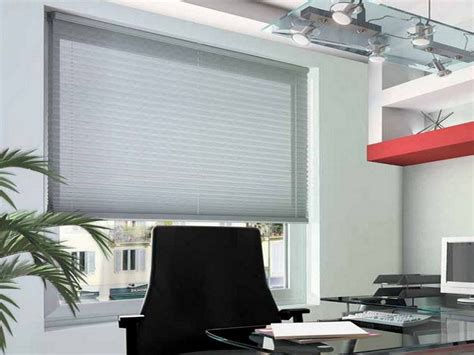 tende plissettate tende verticali tende plisse tende plissettate a vetro