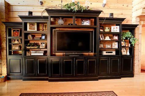 Countertops & More Custom Cabinets & Refacing