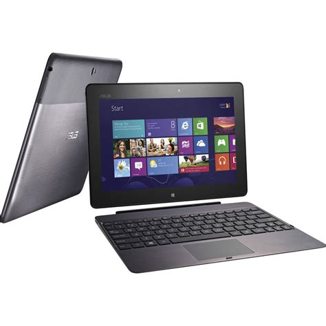 Tablet Vivo asus vivo tab rt tf600tg 1b084r price in india buy
