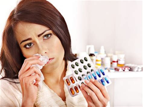 a substance that causes sensitivity to drug allergies causes symptoms and treatment drugsdb com