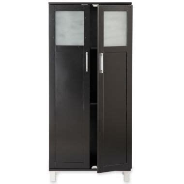 jcpenney bathroom vanities cabinets for bathrooms bathroom cabinets and for the home