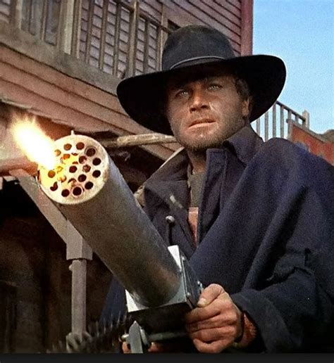 spaghetti western swing 1000 images about westerns on pinterest john ford