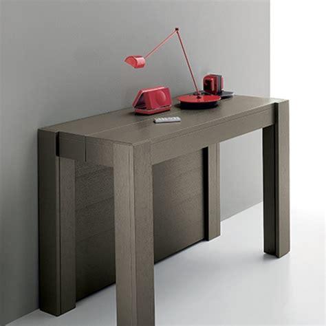 sedia brianza tavolo consolle sedie brianza 30 tavoli a prezzi