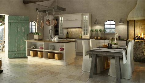 Nordic Kitchens | nordic kitchen design inspiration