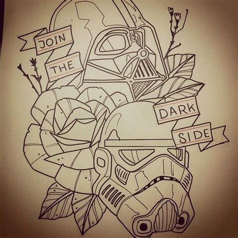 yoda old school tattoo 1000 ideas about stormtrooper tattoo on pinterest sail