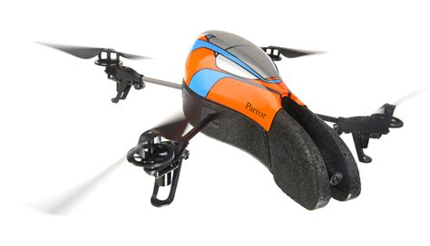 android drone parrot ar drone 2 0 quadricopter now available for pre order the official andreascy