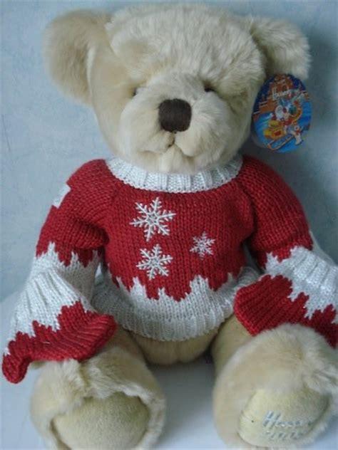 teddy bears for sale harrods teddy bears for sale in uk