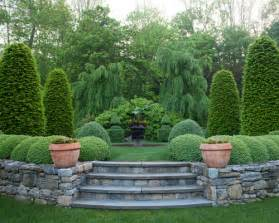 Evergreen gardens home design ideas pictures remodel and decor