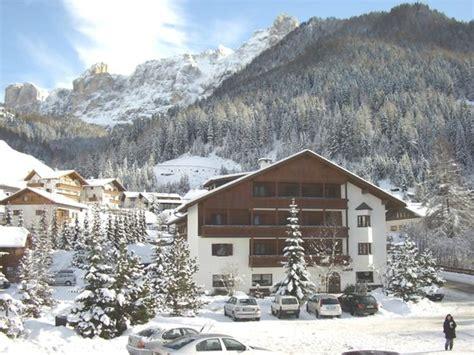 casa alpina selva di val gardena hotel casa alpina selva di val gardena itali 235 foto s