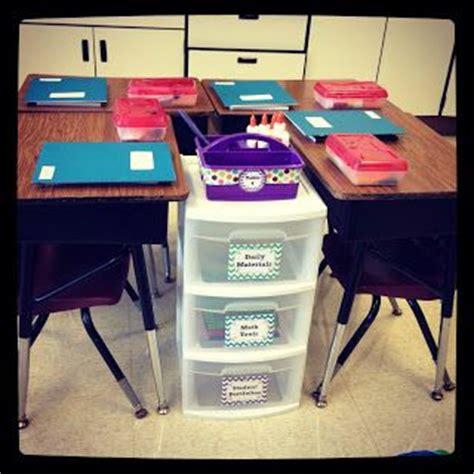 classroom desk organization 25 best ideas about classroom desk arrangement on