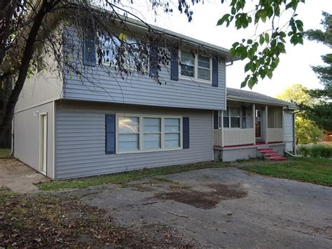 houses for rent near me apartments and houses for rent near me in belton