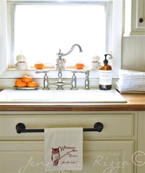 under sink towel rack towel bar under sink home decor home decor pinterest