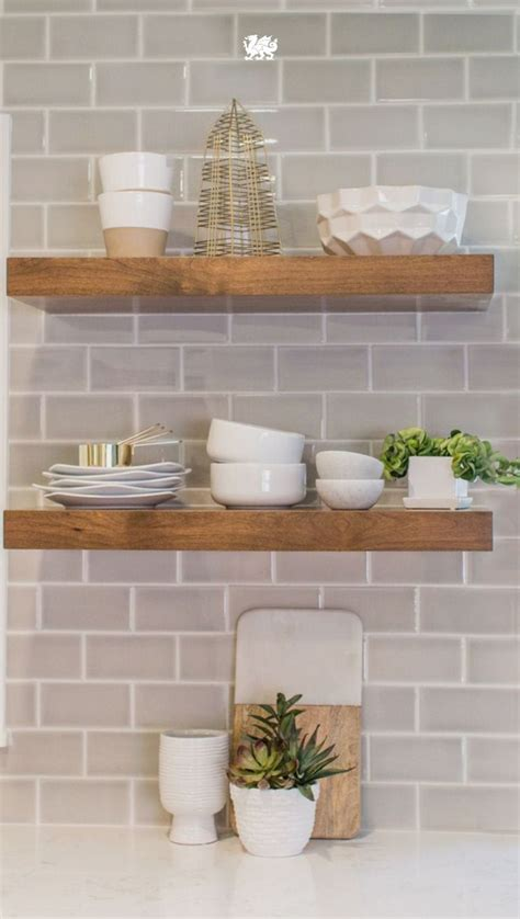 What Is A Kitchen Backsplash by 25 Best Ideas About Subway Tile Backsplash On