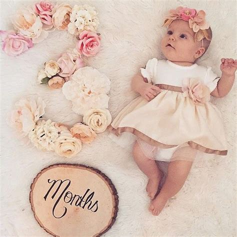 best 51 baby photography ideas images on pinterest best 25 monthly baby photos ideas on pinterest baby
