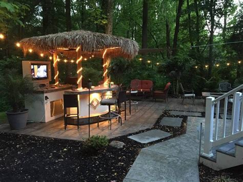 Paradise Outdoor Kitchens by Paradise Grills Direct Outdoor Kitchens It S All About