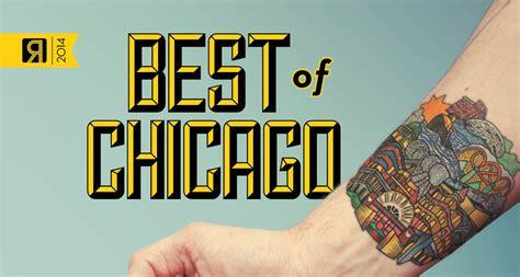 beste ereader 2014 best of chicago 2014 introduction