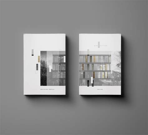 portfolio layout behance 46 best architecture portfolio images on pinterest