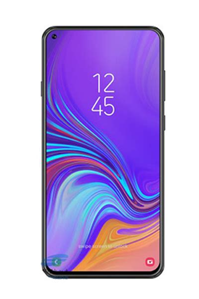 samsung galaxy a8s price in pakistan specs daily updated propakistani