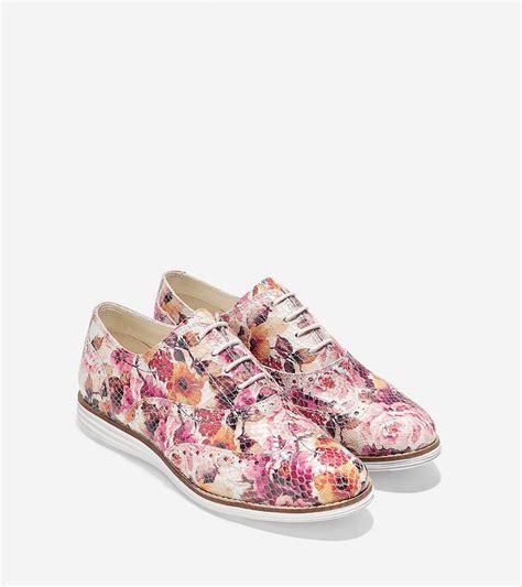 floral oxford shoes floral oxford shoes 28 images floral oxfordsfashion