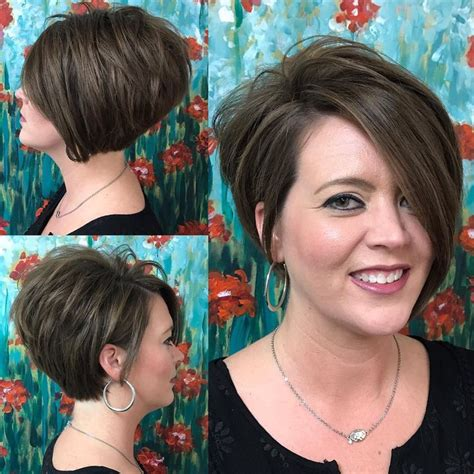 what is an a line pixie cut 25 best ideas about a line bobs on pinterest a line cut