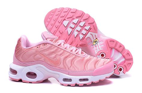 comfortable nike shoes for women comfortable nike air max ultra plus pink white sneakers