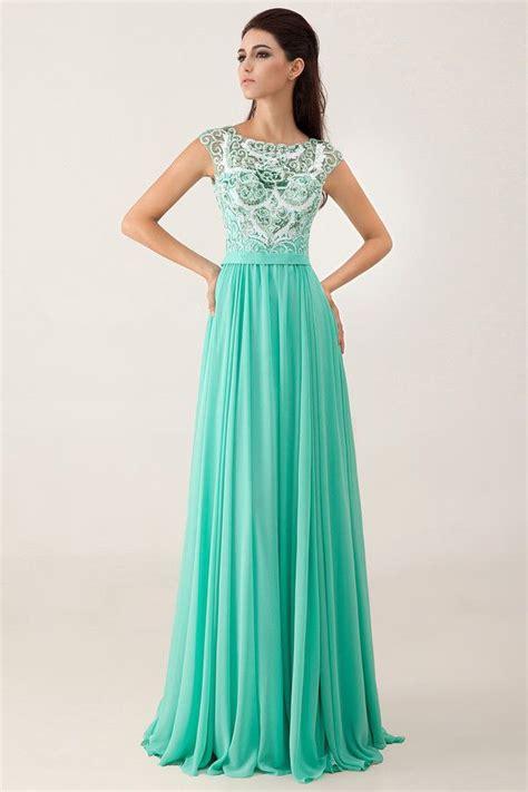Kasandra Longdress Ak exquisite new custom size formal evening gown beaded
