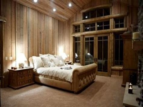 Cabin Bedroom Decorating Ideas by Log Cabin Bedroom Decorating Ideas Log Cabin Kitchen Ideas