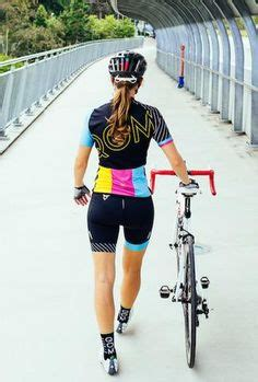women s bicycle jackets great women s cold weather cycling road biking
