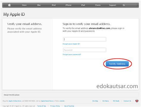 cara membuat id apple store tanpa credit card cara membuat apple id gratis tanpa kartu kredit di itunes