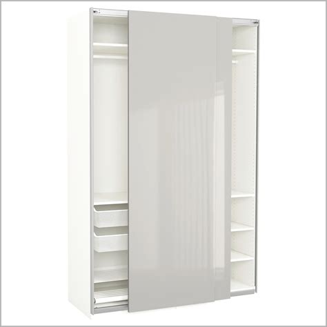 Armoire Cabine Plage by Armoire Cabine De Plage Ikea Fresh Armoire Cabine Awesome