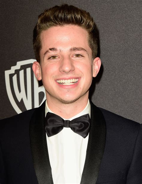 charlie puth charlie puth photos photos 2016 instyle and warner bros