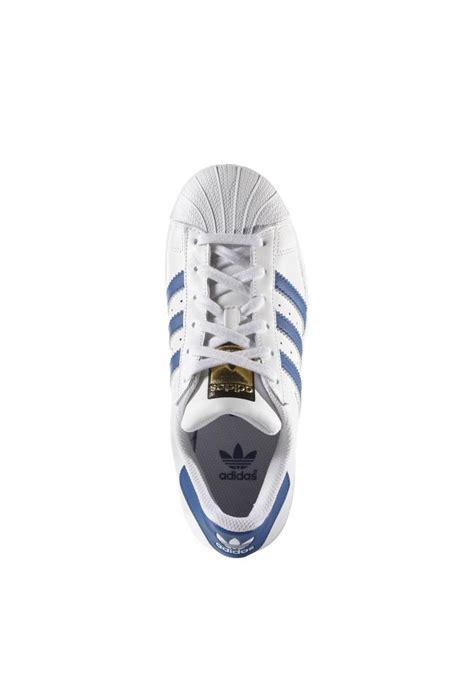 Adidas Superstar Unisex adidas superstar unisex sportcip