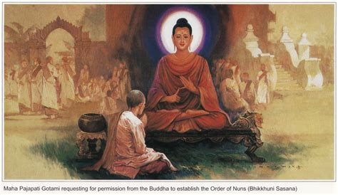 beverly buddha the true story of an enlightened rogue books of the buddha writings of