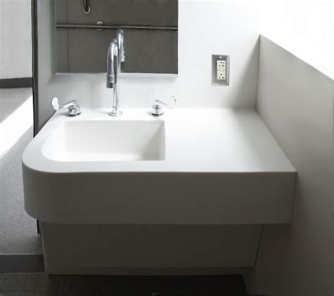 corian bathroom sinks bathroom bathroom sink bowls custom made corian sinks