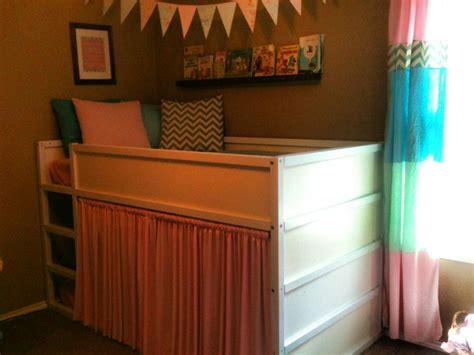 ikea kura curtain 114 best images about inspiration for kids rooms on pinterest