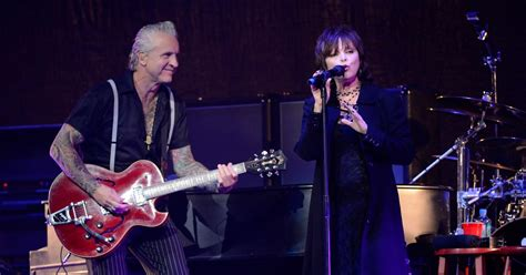 pat benatar best of pat benatar and neil giraldo we re like johnny and june