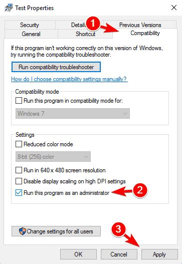 video format or mime not supported this version of 1 is not compatible with the version of
