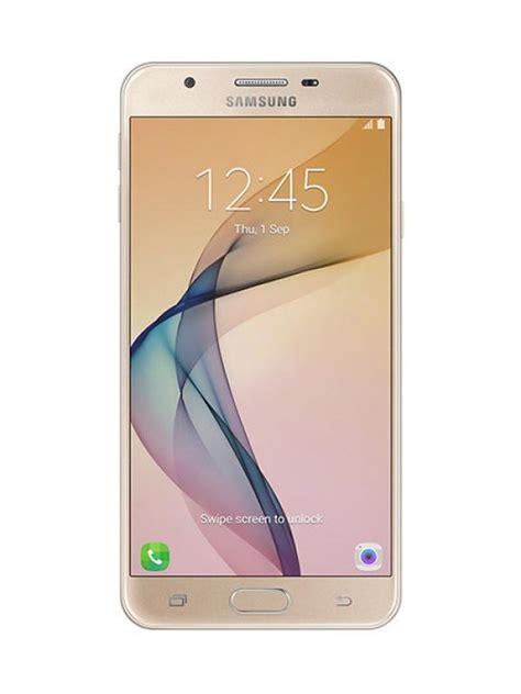 Samsung J7 Prime Update galaxy j7 prime 32gb price spec in india 2018 poorvika