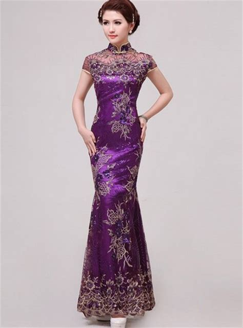 dress long jual baju dress dan long dress cantik dari bali di kebaya gaun long dress auto design tech
