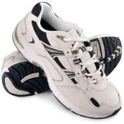 walking shoes the gentlemen s plantar fasciitis orthotic walking shoes